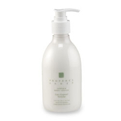 Provence Sante Body Lotion - Vervain