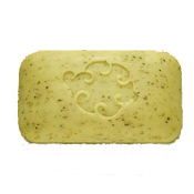 Sea Loofa Bar Soap 1.75oz
