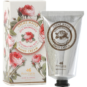Hand Cream - Rejuvenating Rose