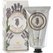 Hand Cream - Relaxing Lavender