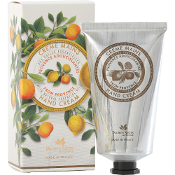 Hand Cream - Soothing Provence 2.6 fl.oz