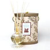 Diffuseur Set - Japanese Quince