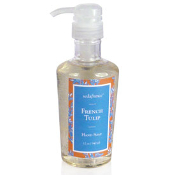 Liquid Hand Soap - French Tulip