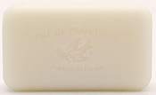 Shea Butter Enriched Soap - Milk 150g