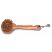 Short-Handle Bath Brush