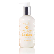 Hand and Body Lotion - Mango and Pink Grapefruit