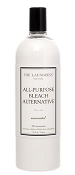 All Purpose Bleach Alternative Unscented