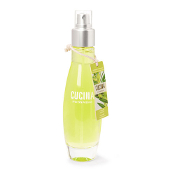 Kitchen Fragrant Mist - Coriander and Olive Tree