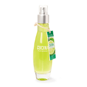 Kitchen Fragrant Mist - Lime Zest and Cypress