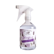 Linen Water Spray Lavender Blossom