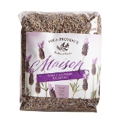 French Lavender Blossoms Bulk Pack