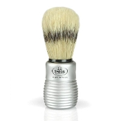 Shave Brush with Boar Bristle