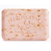 Shea Butter Enriched Soap - Rose Petal 150g