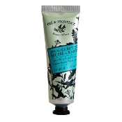 20% Shea Butter Hand Cream - Original 1 fl.oz