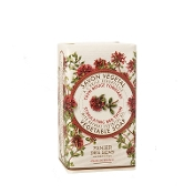 Bar Soap - Stimulating Red Thyme