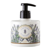 Body Lotion - Relaxing Lavender