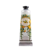 Hand Cream - Soothing Provence 1 fl.oz