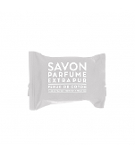 Bar Soap - Cotton Flower 0.8 oz