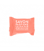 Bar Soap - Pink Grapefruit 0.8 oz