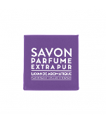Bar Soap - Aromatic Lavender 3.5 oz
