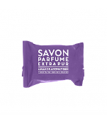 Bar Soap - Aromatic Lavender 0.8 oz