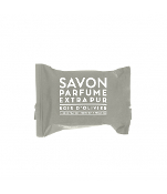 Bar Soap - Olive Wood 0.8 oz