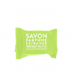 Bar Soap - Fresh Verbena 0.8 oz