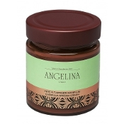 Gianduja Spread Cream