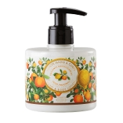 Body Lotion - From Provence