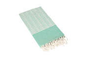 Portofino Towel - Light Blue