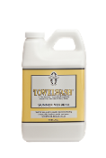 Towel Wash Summer Verbena 64 oz.