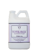 Towel Wash Original 64 oz