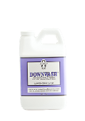Downwash Lavender 64 oz.