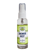 Shower Mist - Eucalyptus